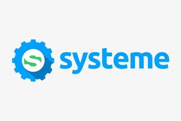 Affiliation systeme io Systeme.io propose un programe d'affiliation