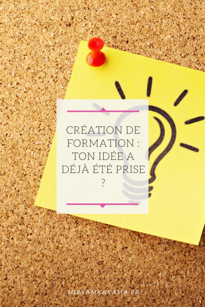 Création de formation   Ton idée a déjà été prise   683x1024 - Création de formation : Ton idée a déjà été prise ?